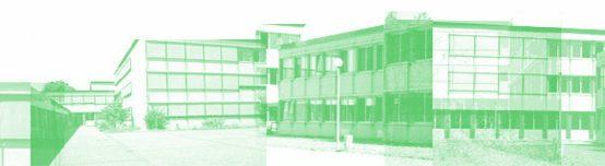 Integrierte Gesamtschule Ludwigshafen Gartenstadt